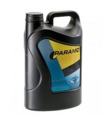 Paramo Bioclean - 4 L emulgační olej - N1
