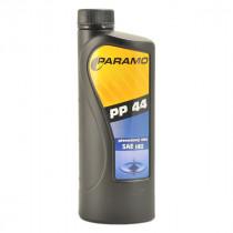 Paramo PP 44 - 1 L převodový olej - N1