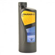 Paramo EPK-1 - 1 L řezný olej