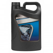 Mogul M6AD - 4 L motorový olej - N1