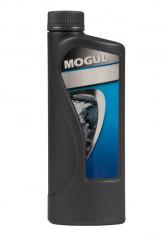 Mogul GX Felicia 15W-40 - 1 L motorový olej