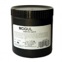 Mogul K 3 - 1 kg plastické mazivo - N1