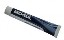 Mogul LV 2 EP - 100 g pro zahradní techniku - N1