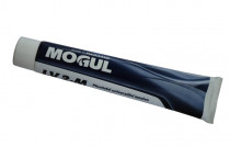 Mogul LV 2-M - 100 g pro zahradní techniku - N1