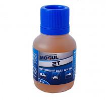 Mogul 2 T - 100 ml olej pro dvoudobé motory - N1