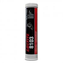 Loctite LB 8103 - 400 g mazací tuk s MoS2 pro vysoké zatížení - N1