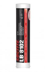 Loctite LB 8102 - 400 g mazací tuk pro vysoké teploty - N1