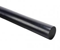 Šňůra kruhová NBR70 1,2 mm