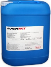 Bonderite C-MC 1204 - 20 L (Loctite 7012) čištění ponorem - N1