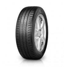 Michelin 205/60 R16 92V ENERGY SAVER MO GRNX Letní - N1