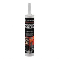 Tectane Univerzální vazelína - 310 ml kartuše _TA30502 - N1