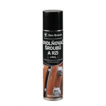 Tectane Uvolňovač šroubů a rzi ve spreji - 400 ml _TA10201 - N1