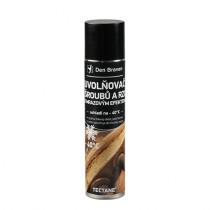 Tectane Uvolňovač šroubů a rzi ve spreji s mrazovým efektem - 400 ml _TA10203 - N1