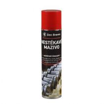 Tectane Nestékavé mazivo - 400 ml sprej _TA00075 - N1