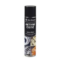 Tectane Aktivní čistič - 400 ml sprej _TA30402 - N1