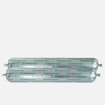 Den Braven Akrylový tmel - 600 ml bílá, salám _201130BD - N1