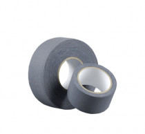 Den Braven Textilní lemovací páska (kobercová) - 10 m x 48 mm modrá _B53524BD - N1