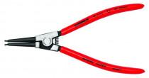 Kleště na pojistné kroužky - vnější, KNIPEX, 10-25mm, 4611A1 - N1