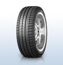 Michelin 195/50 R15 82V PILOT SPORT 3 GRNX Letní - N1