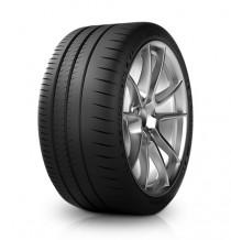 Michelin PILOT SPORT CUP 2 225/40 R18 92Y XL Letní