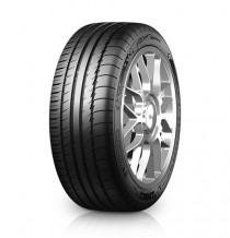 Michelin 275/35 ZR19 (100Y) XL PILOT SUPER SPORT * Letní - N1
