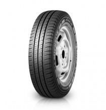 Michelin 225/65 R17 106V XL TL CROSSCLIMATE SUV S1 Celoroční - N1