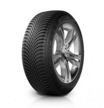 Michelin Alpin 5 195/60 R16 89H zimní