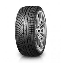 Michelin PILOT ALPIN PA4 245/40 R17 95V XL Zimní