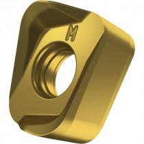 Vyměnitelná břitová destička, PRAMET, LNGU 120530ER-M:M8330 - N1