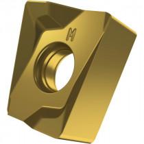 Vyměnitelná břitová destička, PRAMET, LNMU 160708SR-M:M8340 - N1