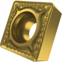 Vyměnitelná břitová destička, PRAMET, SCET 120408-SD:D8330 - N1
