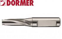 Vrták Hydra 3xD, DORMER, H85324.0 - N1