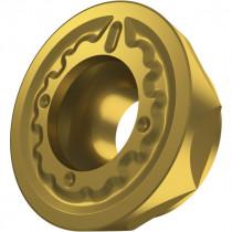 Vyměnitelná břitová destička, PRAMET, RCMT 1606MOSN-R:M8330 - N1