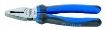 Kleště kombinované, KLEŠTĚ-NAREX, 180 mm /443001461/ - N1