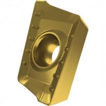 Vyměnitelná břitová destička, PRAMET, APKX 1103PDER-M:M8340 - N1