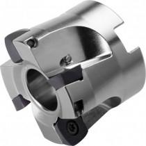 Nástrčná fréza HFC, PRAMET, 66A05R-SMOZD12-C - N1