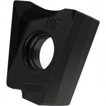 Vyměnitelná břitová destička, PRAMET, LNGX 120508ER-MF:M9340 - N1
