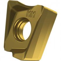 Vyměnitelná břitová destička, PRAMET, LNGX 120508SR-MM:M6330 - N1