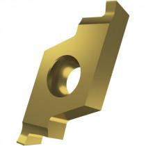 Vyměnitelná břitová desrtička, PRAMET, X61 0602-110 L:G8330 - N1
