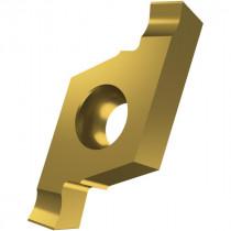 Vyměnitelná břitová desrtička, PRAMET, X61 0602-200 L:G8330 - N1