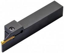 Těleso nože pro vnější soustružení, PRAMET, GL3-S2525MFR-20-80 - N1