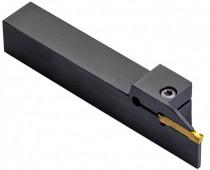 Těleso nože pro vnější soustružení, PRAMET, GL3-S2525MFL-20-80 - N1