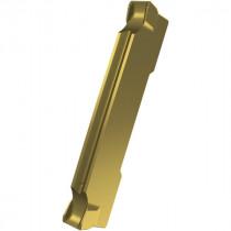 Vyměnitelná břitová destička, PRAMET, GL3-D300M02-PR:G8330 - N1