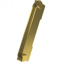 Vyměnitelná břitová destička, PRAMET, GL3-D300M02-PM:G8330 - N1
