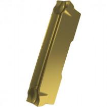 Vyměnitelná břitová destička, PRAMET, GL4-D400M02-PM:G8330 - N1