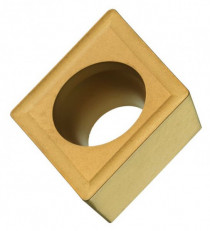 Vyměnitelná břitová destička, PRAMET, CCMT 120408E-RF:6630 - N1