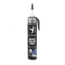 Den Braven Automatic gasket sealant - 200 ml černá _32011A - N1