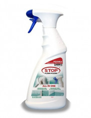 Ceresit Stop Plísni - All in one - 500 ml