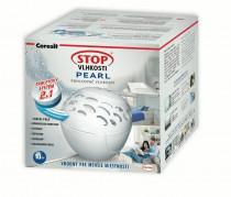 Ceresit Stop Vlhkosti PEARL přístroj a tableta - 300 g - N1