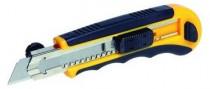 Nůž odlamovací L18, sx1800, 6 čepelek - N1